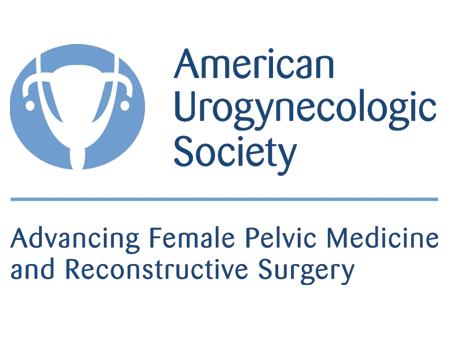 american_urogynecologic_society