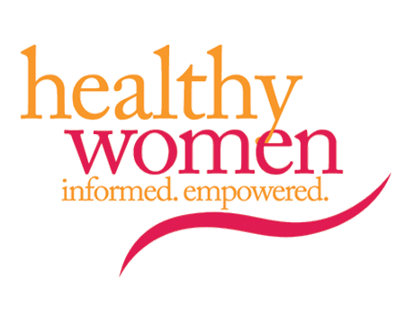 healthy_women_magazine