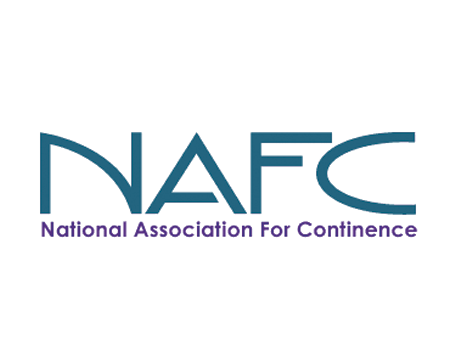 national_association_for_continence
