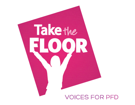 voices_for_pelvic_floor_disorders_pfds