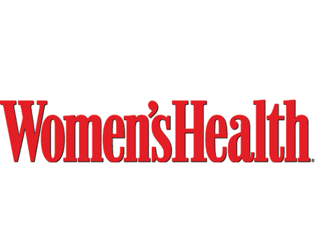 womens_health_magazine